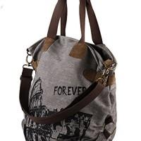UUstar-Frau-vintage-Schultasche-Canvas-Handtasche-Rucksack-Gro-Umhngetasche-Reisetasche-Ipad-Kameratasche-Schule-Tasche-Sales-Outlet-0-1