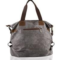 UUstar-Frau-vintage-Schultasche-Canvas-Handtasche-Rucksack-Gro-Umhngetasche-Reisetasche-Ipad-Kameratasche-Schule-Tasche-Sales-Outlet-0-2