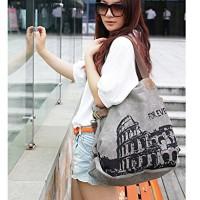 UUstar-Frau-vintage-Schultasche-Canvas-Handtasche-Rucksack-Gro-Umhngetasche-Reisetasche-Ipad-Kameratasche-Schule-Tasche-Sales-Outlet-0-3