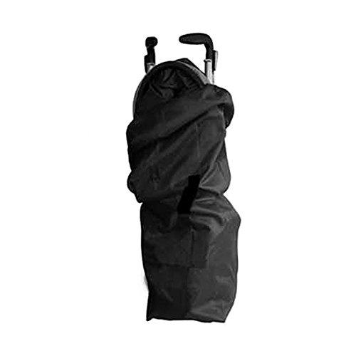 Zicac-Neu-Gate-Check-Bag-kinderwagen-Transporttaschen-Fr-Doppel-Kinderwagen-Und-Umbrella-kinderwagen-0