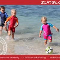 Zunblock-UV-Schutz-fr-Den-Kinderwagen-Schwarz-Onesize-8100501-0-3