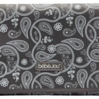 bb-jou-310091-Wickeltasche-Paisley-print-0-2