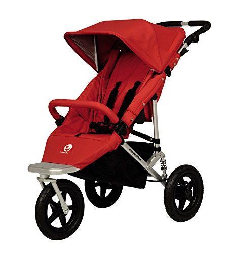 easywalker-sky-plus-Kinderwagen-berry-red-0