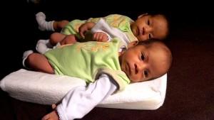 Für Zwillinge, Zwillingsbuggy gebraucht kaufen