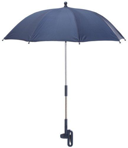 Sonnenschirm de Luxe mit UV-Schutz marine reer 72144.1